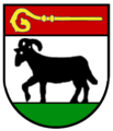 Wappen Hattenweiler.png