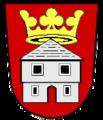 Wappen Hausen (bei Noerdlingen).png