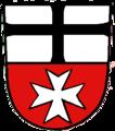 Wappen Herkheim.png