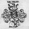 Wappen Holer.jpg