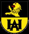 Wappen Hollenbach.png