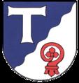 Wappen Huettingen an der Kyll.png