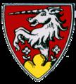 Wappen Karlburg.png