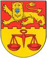 Wappen Koldingen.png