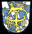 Wappen Landkreis Starnberg.png