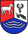 Wappen Leinefelde.png