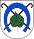 Coat of arms of Lindewerra