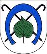 Wappen Lindewerra.png