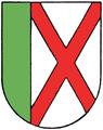 Wappen Longkamp.png