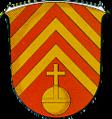 Wappen Massenheim (Bad Vilbel).png
