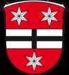 Wappen Nieder-Kainsbach.png