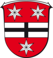 Wappen Nieder-Kainsbach.png
