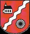 Wappen Nimshuscheid.png