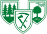 Wappen Reinhardtsdorf-Schöna.png