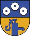 Wappen Schmieritz.png