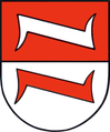 Wappen Topfstedt.png