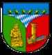 Wappen Unterwittbach.png