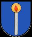 Wappen Waelde.png