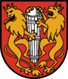 Wappen at hall in tirol.png
