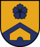 Wappen at hoefen.png