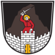 Wappen at huettenberg.png