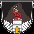 Wappen at huettenberg.png