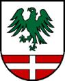 Wappen at neustift im muehlkreis.png