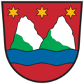 Wappen at obervellach.png