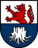 Coat of arms of Oepping