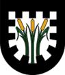 Wappen at pinswang.png