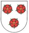 Wappen brandis.PNG