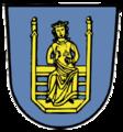 Wappen von Greding.png
