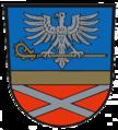 Wappen von Mönchsroth.png