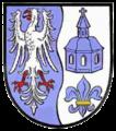 Wappen von Oberschlettenbach.png