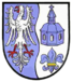 Coat of arms of Oberschlettenbach