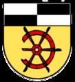 Wappen von Seukendorf.png