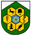 Wappen zschadrass.png