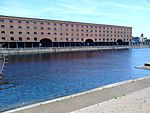 Wapping Dock, Liverpool (12).jpg
