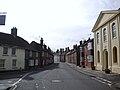Wareham Worgret Road.JPG