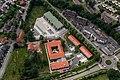 Warendorf, Ärztezentrum -- 2014 -- 8620.jpg