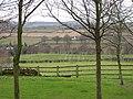 Warren Farm from Aston Crews - geograph.org.uk - 1135367.jpg
