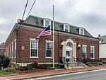Warren Rhode Island post office.jpg