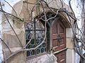 Wartburg Castle January 2005 14.jpg