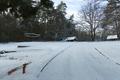 Wartenberg Landenhausen Roedern Zeltlager Snow Feb W.png