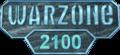 Warzone2100 Original Logo.png