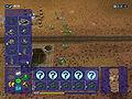 Warzone 2100 - track option.jpg