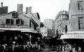 WashingtonSt 1860s DockSq Boston.png