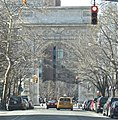 Washington Square Arch From Street.jpg
