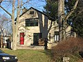 Washington Street North 712, Cottage Grove HD.jpg