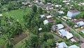 Wasian, Dimembe, North Minahasa Regency, North Sulawesi, Indonesia - panoramio (1).jpg